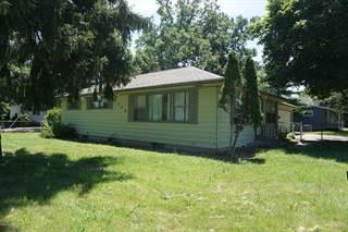 Single Family for sale in 3009 W Michigan, Kalamazoo, MI, 49006