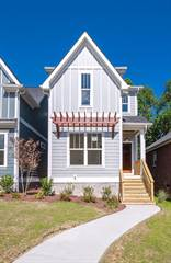 Residential Property for sale in 2317B 23rd Ave N, Nashville, TN, 37208