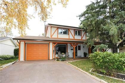 Single Family for sale in 271 Riel Avenue, Winnipeg, Manitoba, R2M2N2