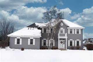 Single Family for sale in 340 THACKERY Drive, Oshkosh, WI, 54904