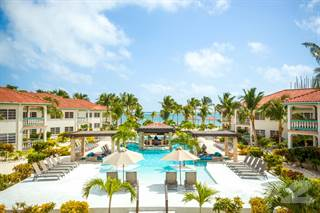 Condo for sale in Belizean Shores, San Pedro Town, Ambergris Caye, Ambergris Caye, Belize