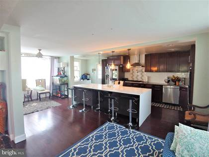 Residential Property for sale in 800 NORTH POINT RD ROAD, Baltimore City, MD, 21224