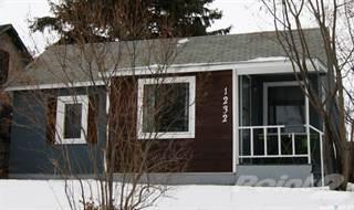 Residential Property for sale in 1232 109th STREET, North Battleford, Saskatchewan