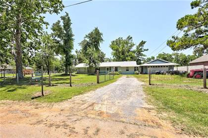 Residential Property for sale in 1201 N Berry Street, Oklahoma City, OK, 73127