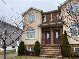 Single Family for sale in 3755 Hylan Boulevard, Staten Island, NY, 10308