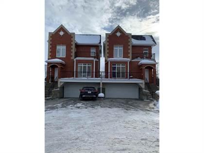 Single Family for sale in 8403 164 AV NW 25, Edmonton, Alberta, T5Z3Y2