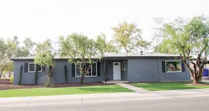 Residential Property for sale in 264 N NEBRASKA Street, Chandler, AZ, 85225