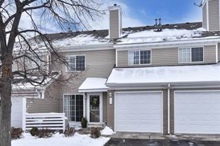 Townhouse for sale in 5995 Wedgewood Lane N 74, Plymouth, MN, 55446