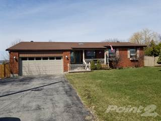 Residential Property for sale in 896 Burnside Road, Smith  -Ennismore - Lakefield, Ontario