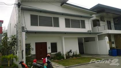 Residential Property for sale in Angeles City, Angeles City, Pampanga