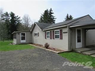 Propiedad residencial en venta en 75 NORTH STREET, Pulaski, NY, 13142