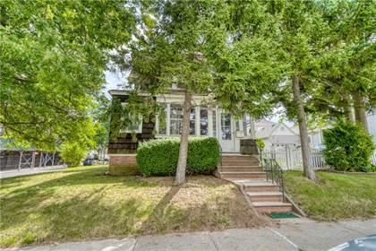 Residential Property for sale in 243 Clinton B Fiske Avenue, Staten Island, NY, 10314