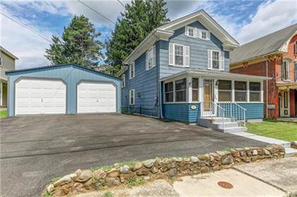 Residential Property for sale in 110 Main Street, Portland, PA, 18351