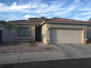 Single Family for sale in 1043 E SUSAN Lane, Tempe, AZ, 85281