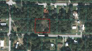 Land for sale in 00 NW 19th Lane, Ocala, FL, 34482