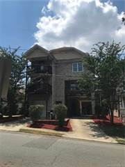 Single Family for sale in 1021 Margaret Brown Street, Charlotte, NC, 28202