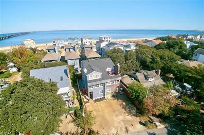 Residential Property for sale in 4622 Lauderdale Avenue, Virginia Beach, VA, 23455