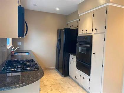 Residential for sale in 11 SUSSEX CT APT 315, Suffern, NY, 10901