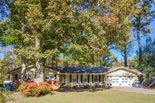 Single Family for sale in 2281 Plantation, Lawrenceville, GA, 30044