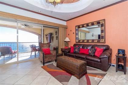 Condominium for sale in Sonoran SKY 1506, Puerto Penasco/Rocky Point, Sonora