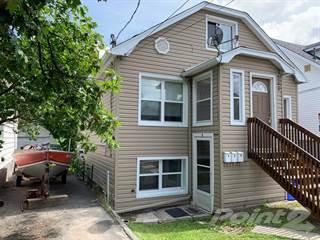 Multi-family Home for sale in 362 Mabel Avenue, Greater Sudbury, Ontario