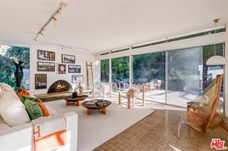 Single Family for sale in 10640 SOMMA Way, Los Angeles, CA, 90077