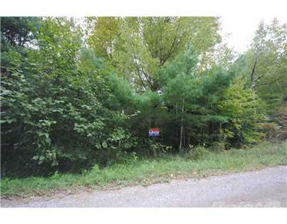 Lots And Land for sale in 0 Sand Point Road, Whitewater Region, Ontario