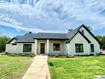 Residential Property for sale in 8425 Anna's Spring Drive, Salado, TX, 76571