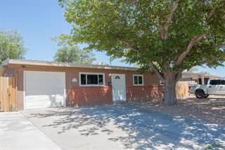 Single Family for sale in 825 Marcella Street NE, Albuquerque, NM, 87123