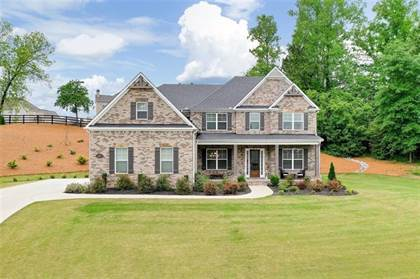 Residential Property for sale in 620 Martingale Drive, Milton, GA, 30004