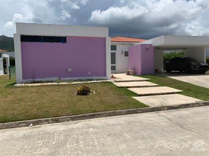 Residential for sale in Urb Los Suenos #25, Gurabo, PR, 00778