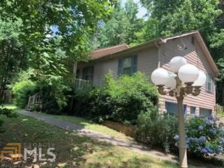 Single Family for sale in 1033 Hardy Cir, Dallas, GA, 30157