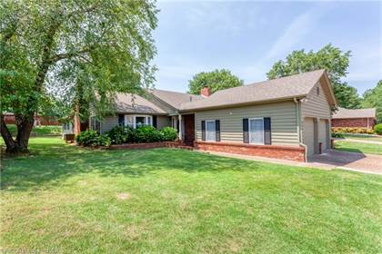Residential Property for sale in 2929 Gary  ST, Fort Smith, AR, 72901