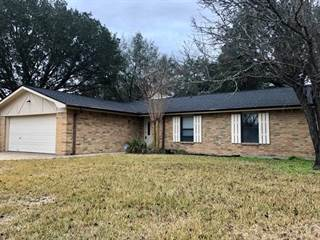 Single Family for sale in 2112 Sago, Bay City, TX, 77414