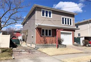 Multi-family Home for sale in 11 Thollen St, 1, Staten Island, NY, 10306