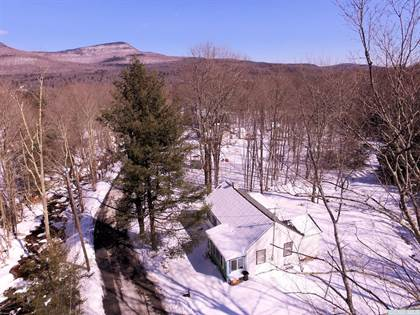 Residential Property for sale in 25 Wase Road, Hunter, NY, 12427