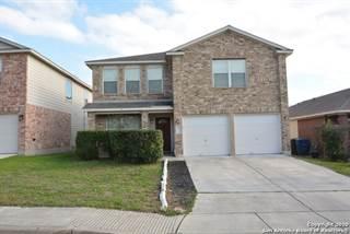 Single Family for rent in 3726 ALPINE ASTER, San Antonio, TX, 78259