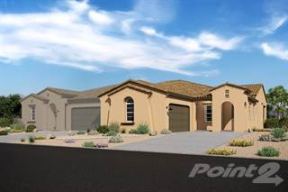 Multi-family Home for sale in 74th St and Pinnacle Peak Rd, Scottsdale, AZ, 85255