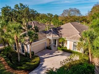 Single Family for sale in 11 SAINT JOHN BOULEVARD, Englewood, FL, 34223