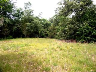 Land for sale in 0 Mallory Road, Roxbury, CT, 06783