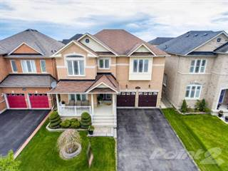 Residential Property for sale in 149 Earlbridge Blvd, Brampton, Ontario, L7A3T7