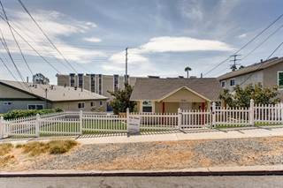 Multi-family Home for sale in 3738 Swift Ave #44, San Diego, CA, 92104