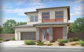 Single Family for sale in 15727 W MELVIN Street, Goodyear, AZ, 85338
