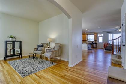 Residential Property for sale in 23385 Mill Valley Pl, Parker, CO, 80138