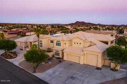 Residential Property for sale in 2156 Rudolph Dr, Lake Havasu City, AZ, 86406