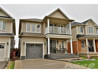 Residential Property for sale in 27 Gowland Drive, Hamilton, Ontario