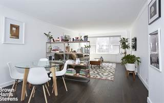 Condo for sale in 120 East 90th Street 7G, Manhattan, NY, 10128