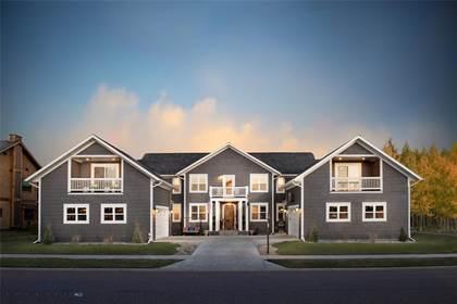 Residential Property for sale in 143 Mathew Bird Circle, Bozeman, MT, 59715
