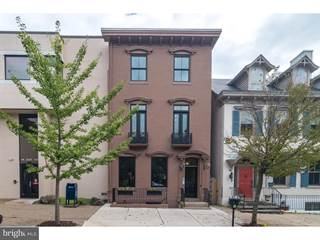 Condo for sale in 20 E COURT STREET 3, Doylestown, PA, 18901