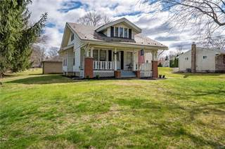 Single Family for sale in 1221 Stones Crossing Road, Old Orchard, PA, 18045